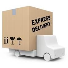 48HR + SAT Express UK Delivery