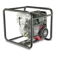 """2"""" Water Pump - Intek™ I/C - 600 L/Min - Free Next Day Delivery*"""