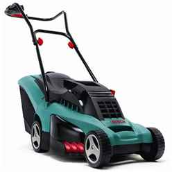 Rotak 32R 1200w Electric Rotary Mower