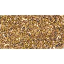 Bulk Bag 850kg Pea Gravel (20mm)