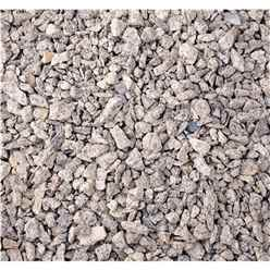 Bulk Bag 850kg Cornish Silver Gravel