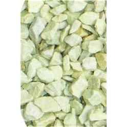 Bulk Bag 850kg Ivory Stone