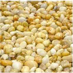 Bulk Bag 850kg Golden Corn